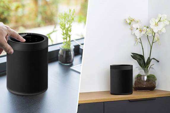 Yamaha MusicCast speakers are a strong wireless home audio entry in a legacy of excellence in sound.