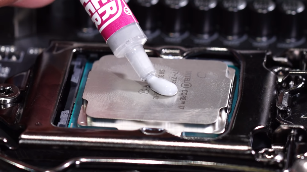how-to-clean-and-maintain-PC-hardware