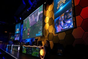 newegg triple crown royale e-sports 2019 (186)