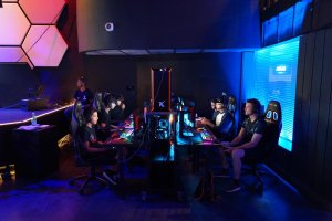 newegg triple crown royale e-sports 2019 (210)