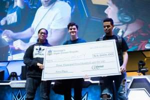 newegg triple crown royale winners (2)