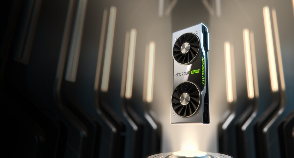 RTX 2080 SUPER questions answered: Price, where to buy, ray