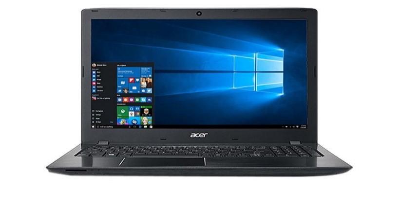 acer-aspire-e-laptop