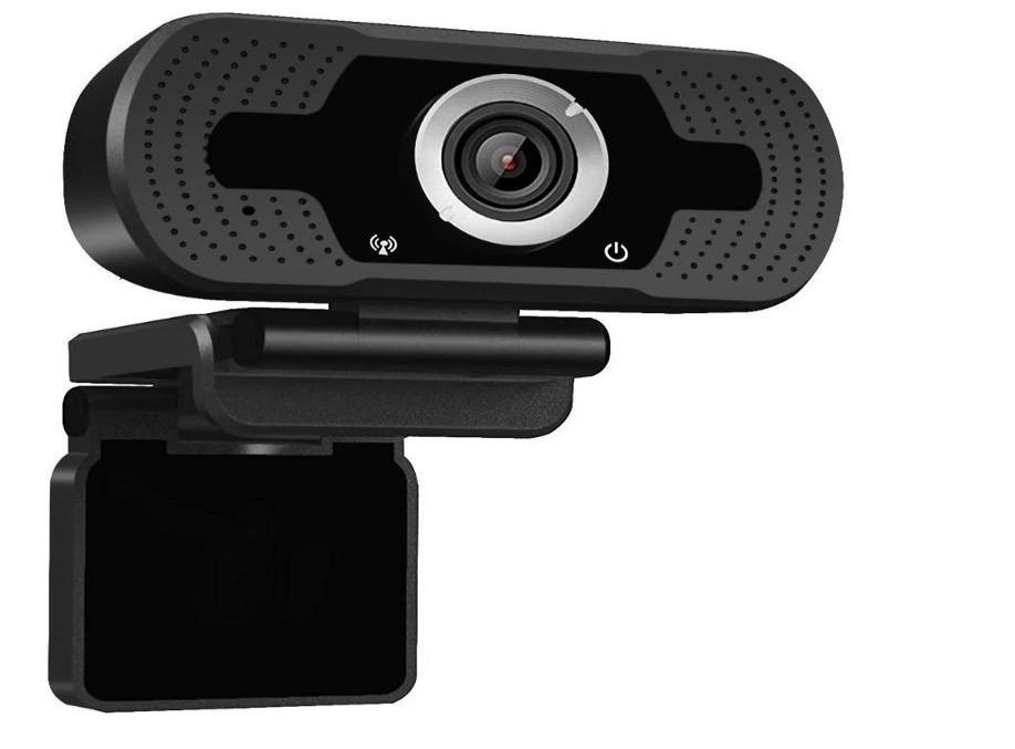 anivia-1080-webcam