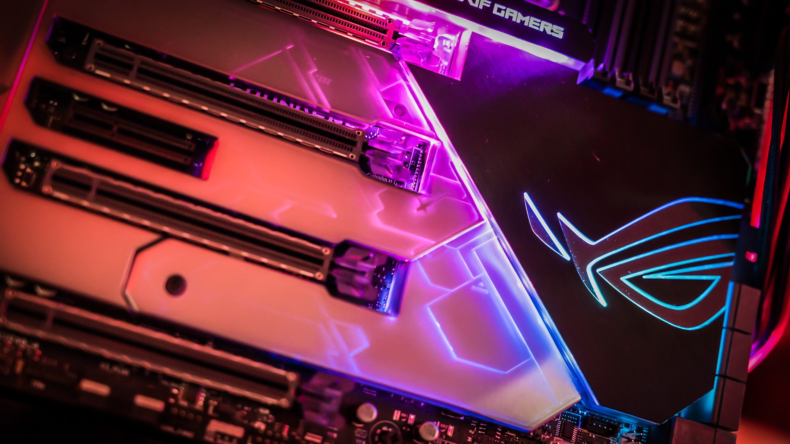 Buying Guide: X299 Motherboards From ASUS, Aorus, MSI