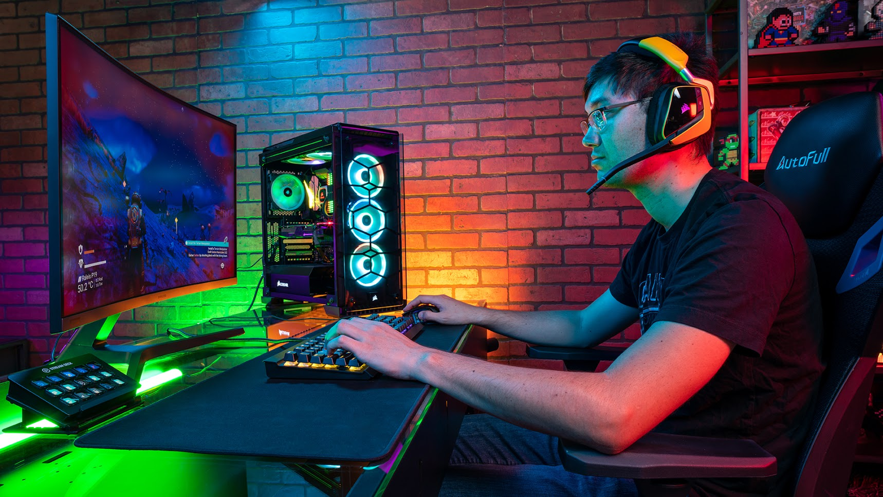 How to choose the best wireless router for gaming - Newegg Insider