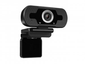 Anivia 1080p HD Webcam W8 for working from home