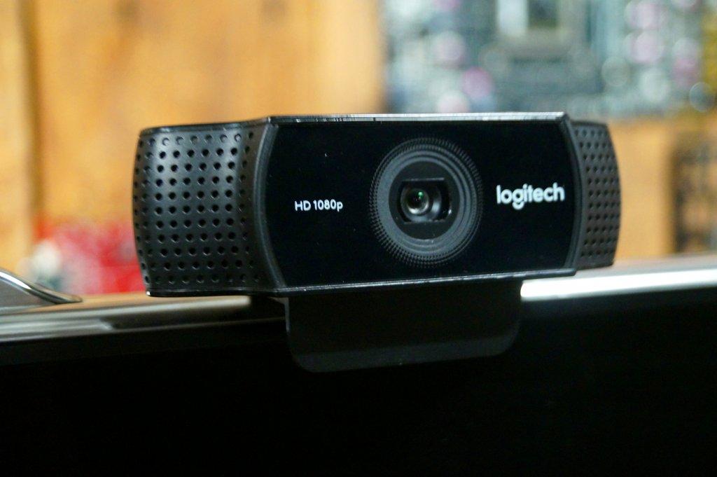 How To Choose A Webcam Newegg Insider
