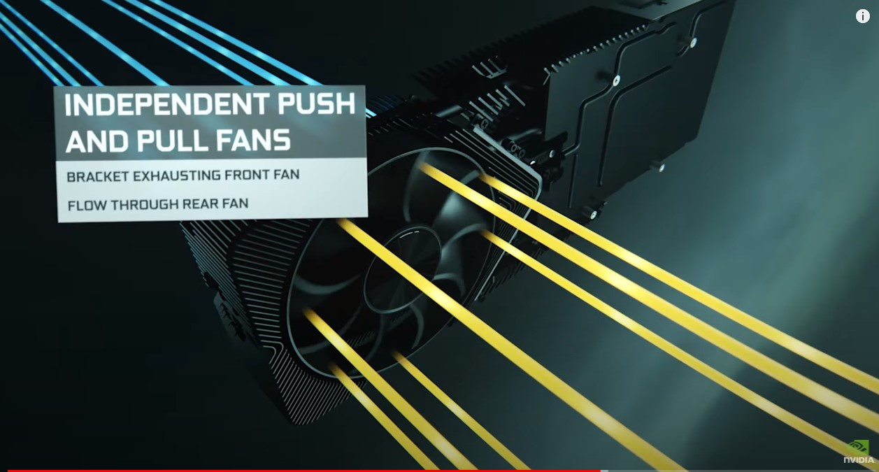 nvidia 30 Series-Fans-01