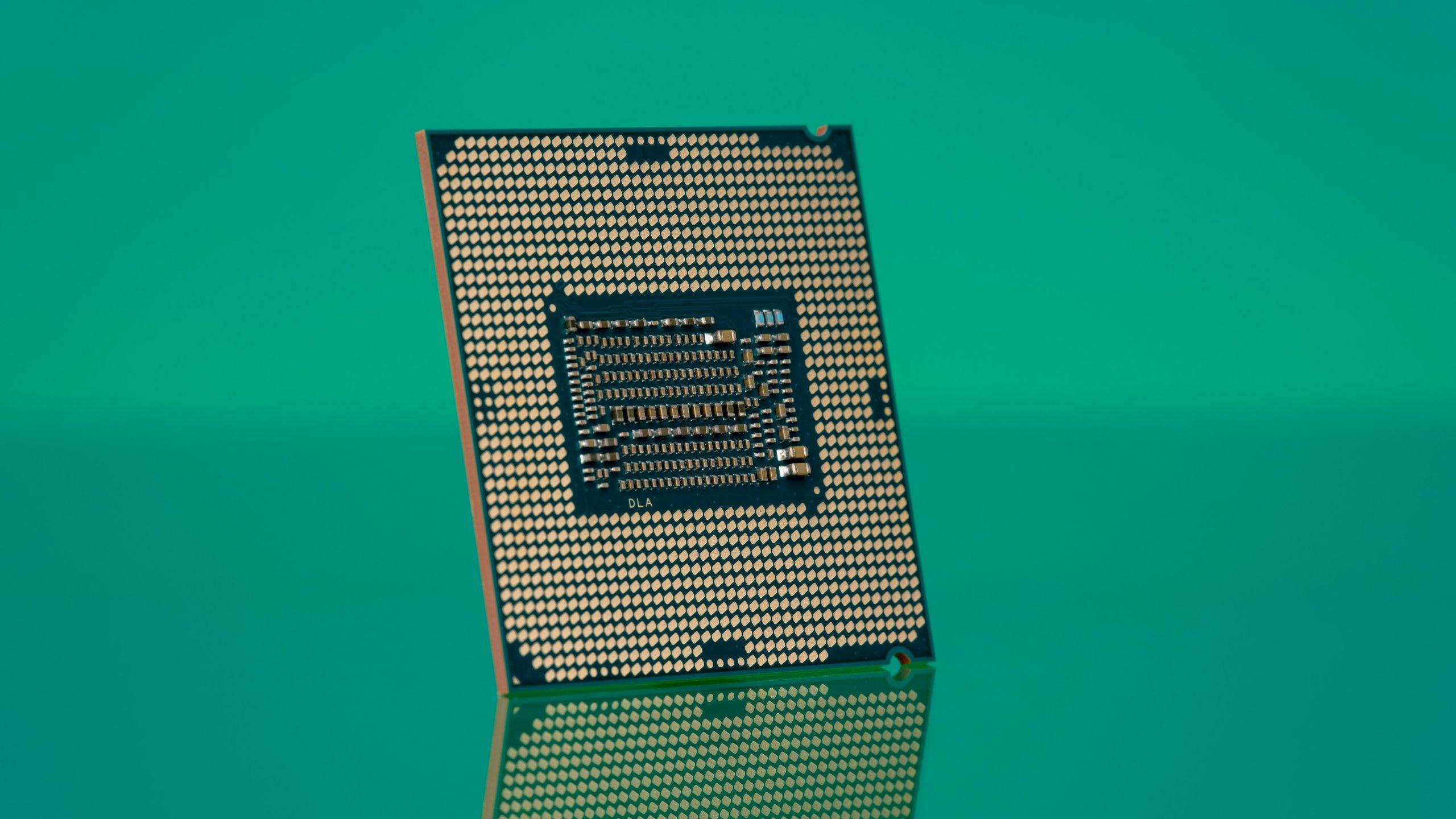 pc hardware tech wallpapers corsair intel (1)