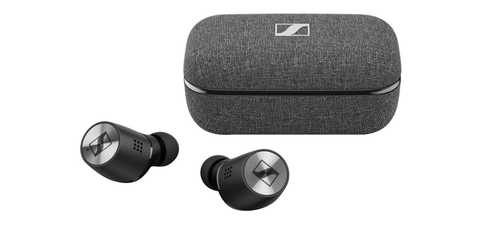 in-ear anc wireless headphones