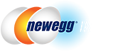 Newegg Insider
