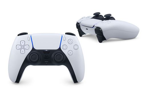PS5 Dual Sense Controllers