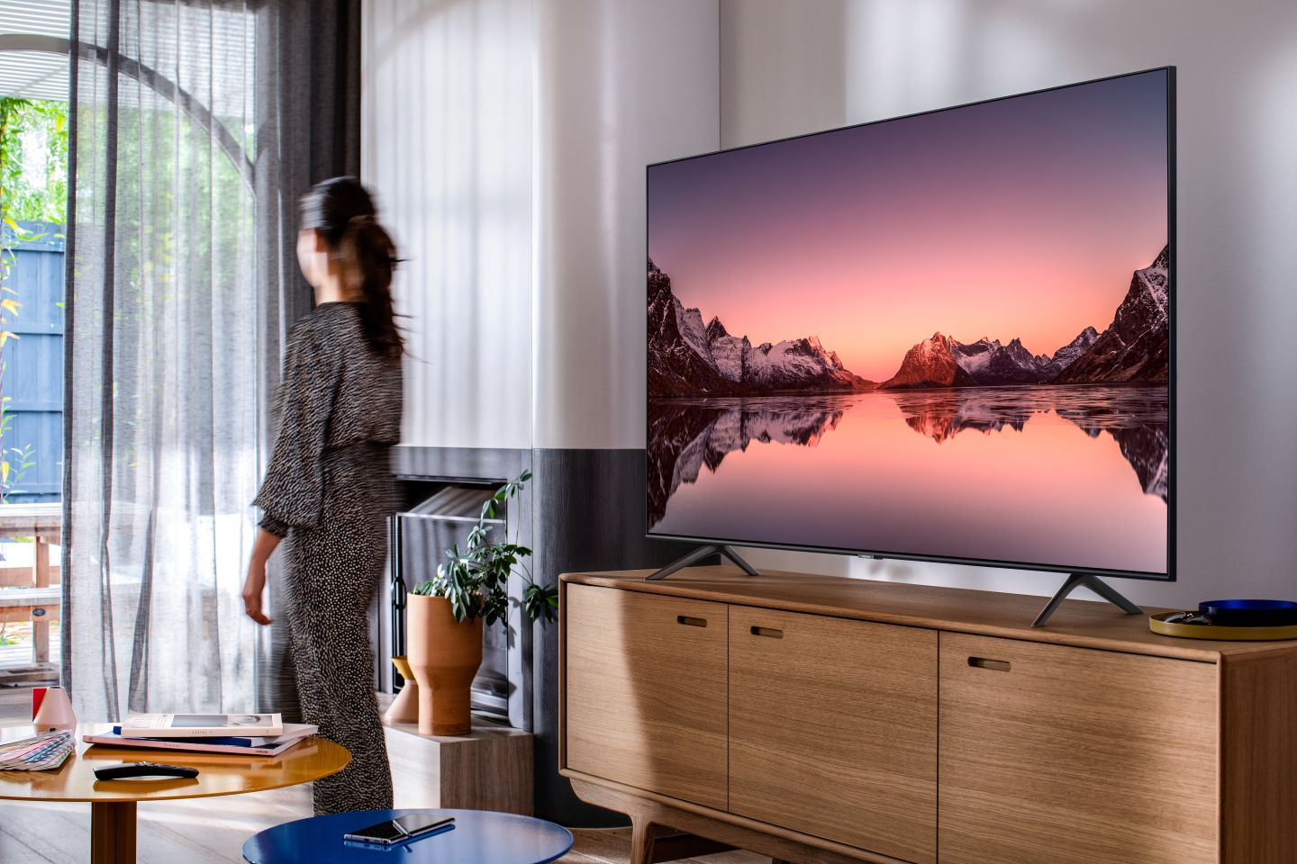 TV Buying Guide: A Need-to-Know to Know What You Need