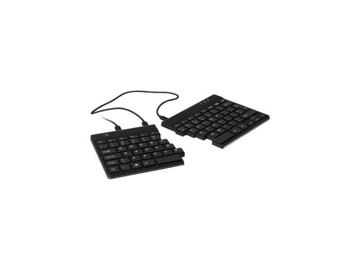 R-Go Split Keyboard