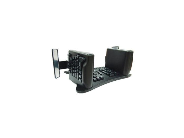 Safetype Keyboard v902