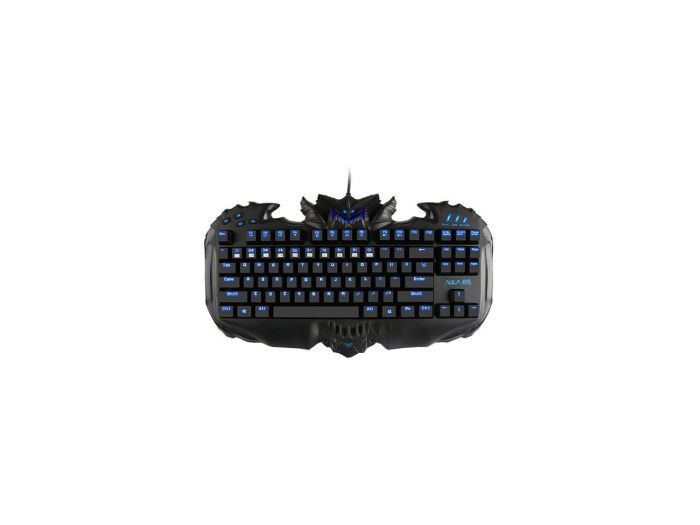 Sunsky Aula Destroyers Keyboard