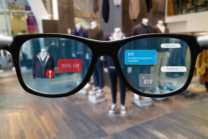 Shopping Smarter