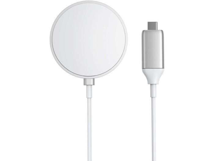 Anker MagSafe Charger