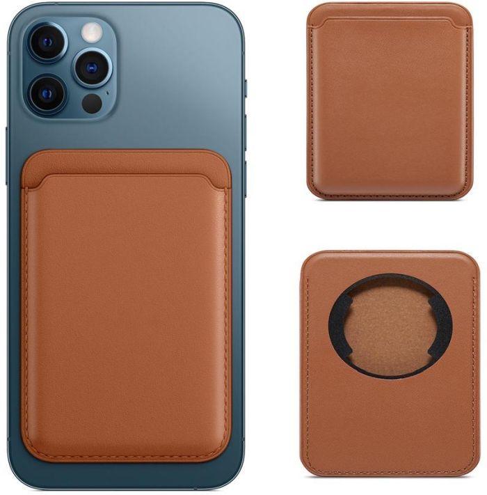 Sunsky MagSafe Wallet