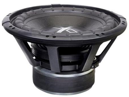 Setting Up the Best Car Sound System - Newegg Insider