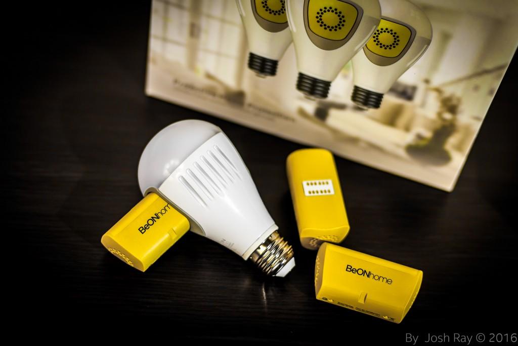 beon-smart-led-lightbulb--1
