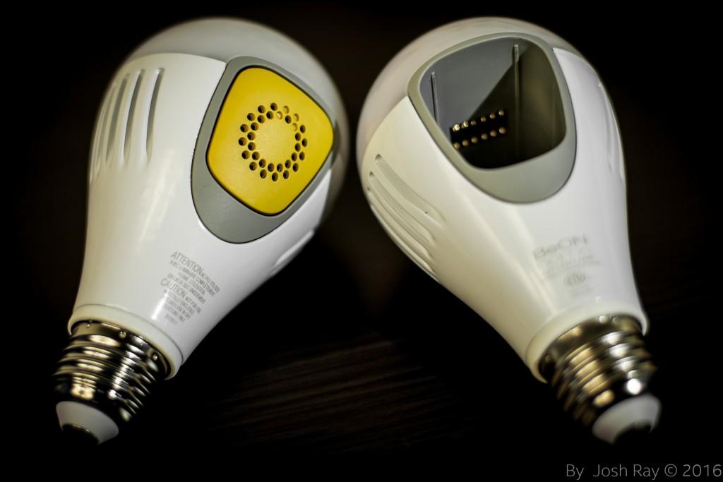 beon-smart-led-lightbulb--2