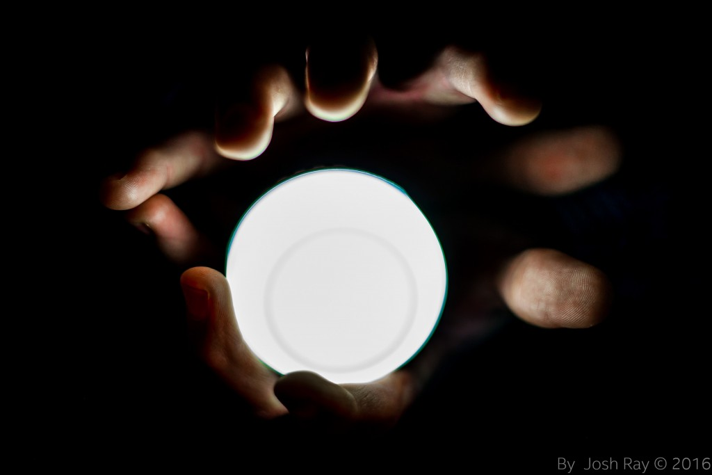 beon-smart-led-lightbulb---3