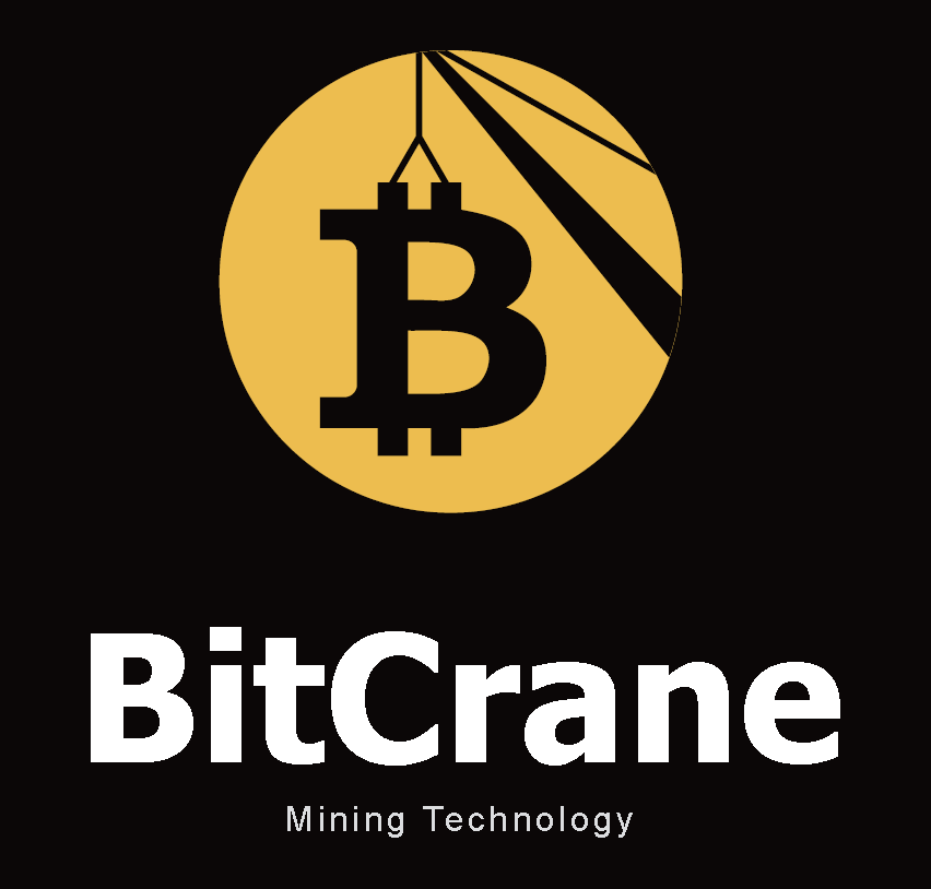 Bitcrane Makes Bitcoin Mining Easy Newegg Insider