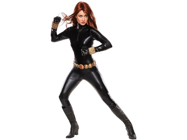 newegg-halloween-black-widow