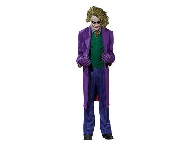 newegg-halloween-joker