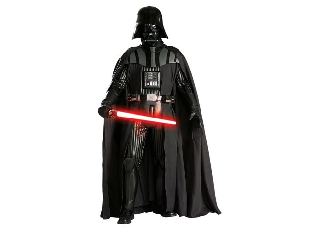 newegg-halloween-star-wars-darth-vader