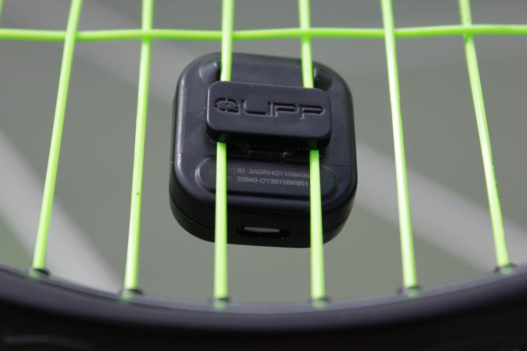 qlipp-tennis-sensor-1