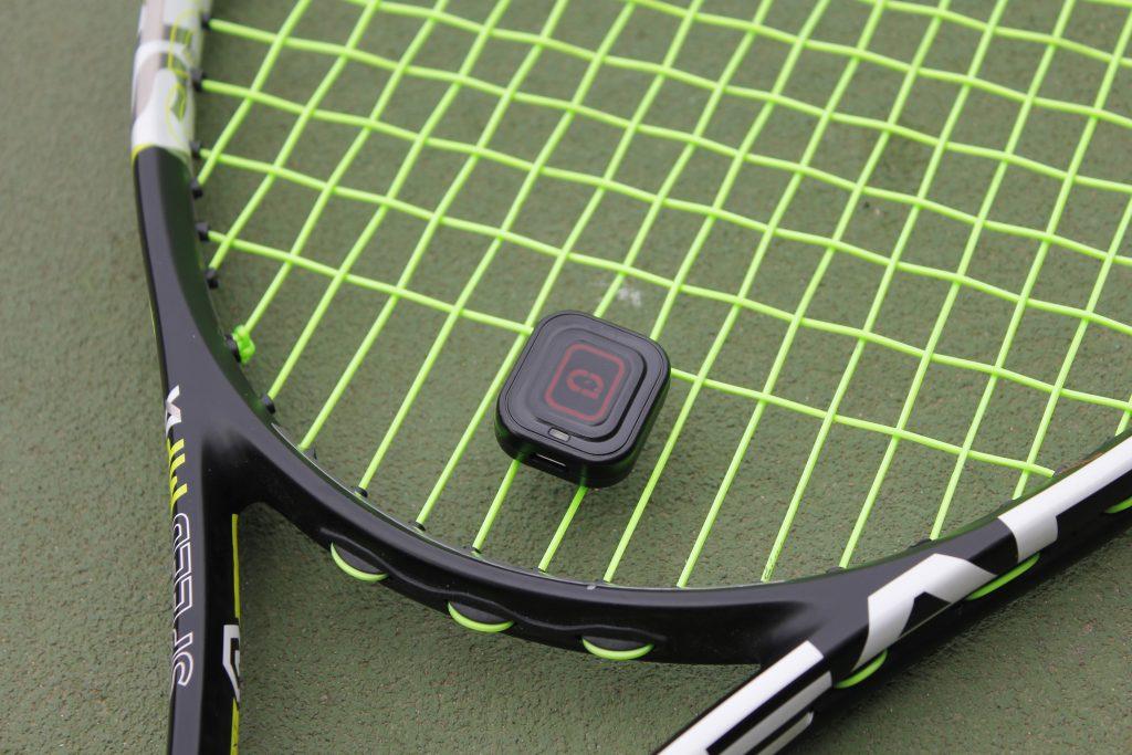 qlipp-tennis-sensor-2