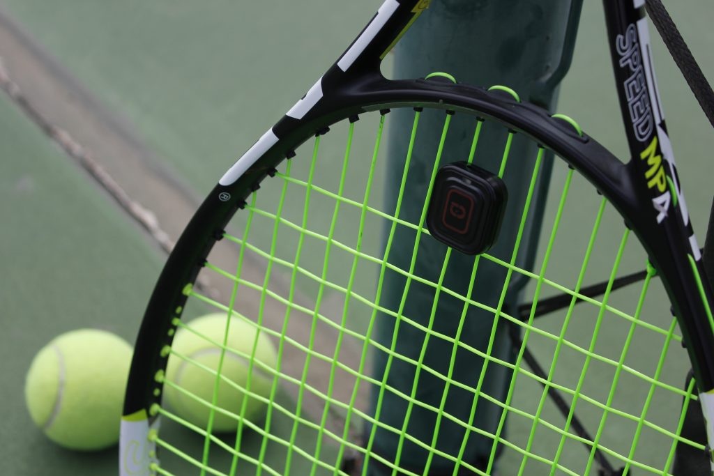qlipp-tennis-sensor-3