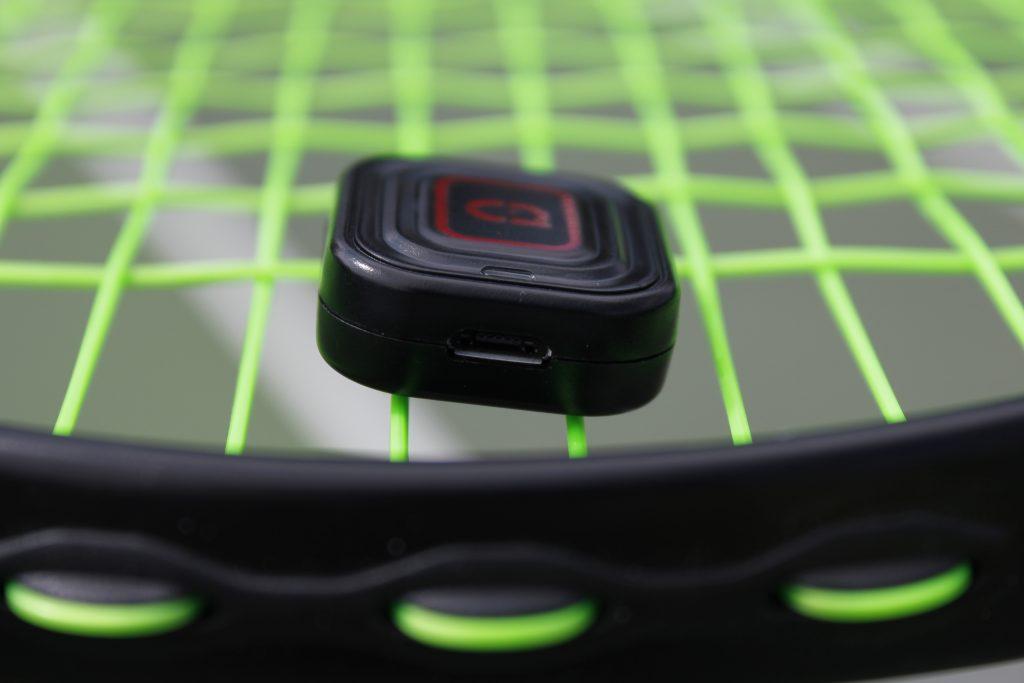 qlipp-tennis-sensor-4
