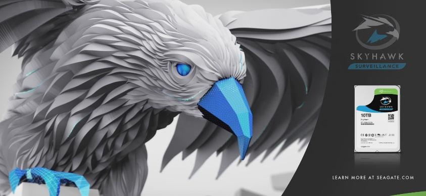 seagate-skyhawk