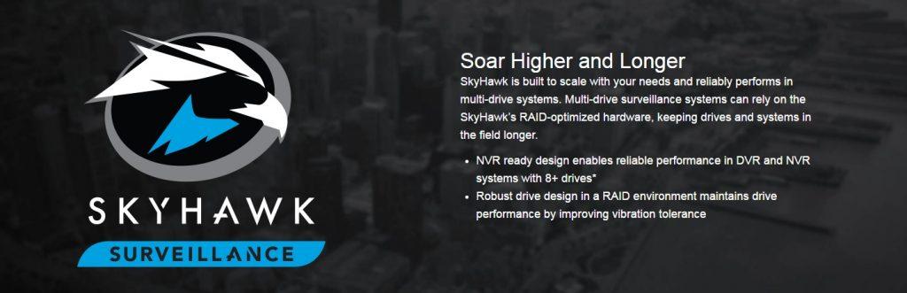 skyhawk-surveillance-promo-image