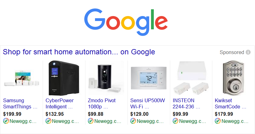 Google PLAs - What It Is & How to Use It