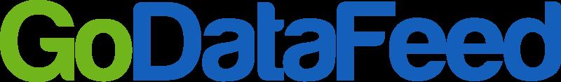 GoDataFeed