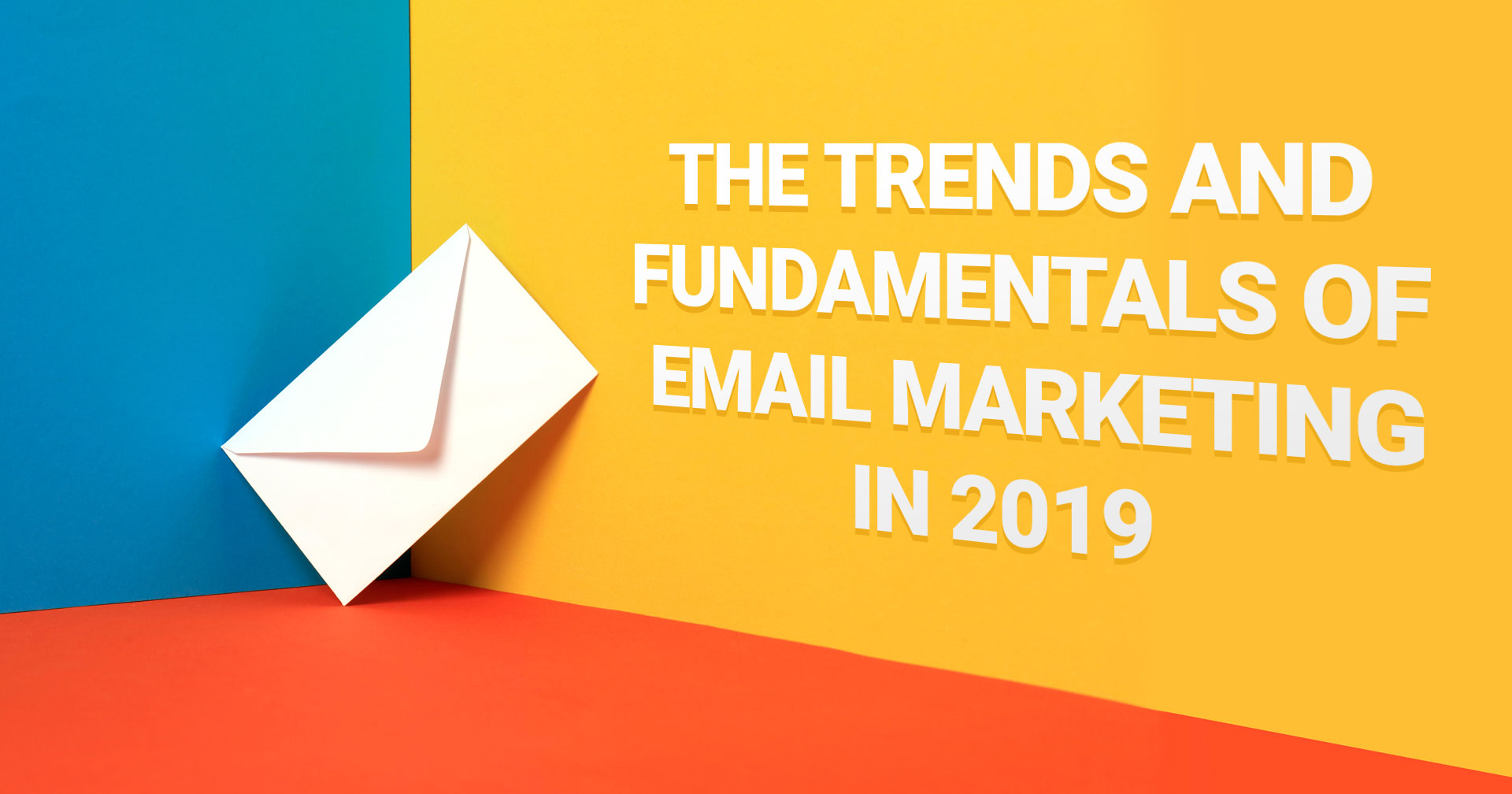 email marketing, online marketing, marketplace, newegg, tips, tricks, trends, 2019