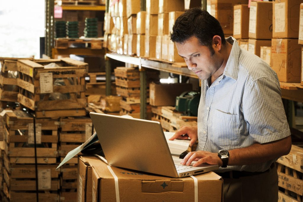 Holiday shipping demands can incur a rather nasty dent into e-commerce Q4 budgets if not properly understood ahead of time.
