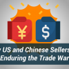 Newegg Floship Trade War Impact