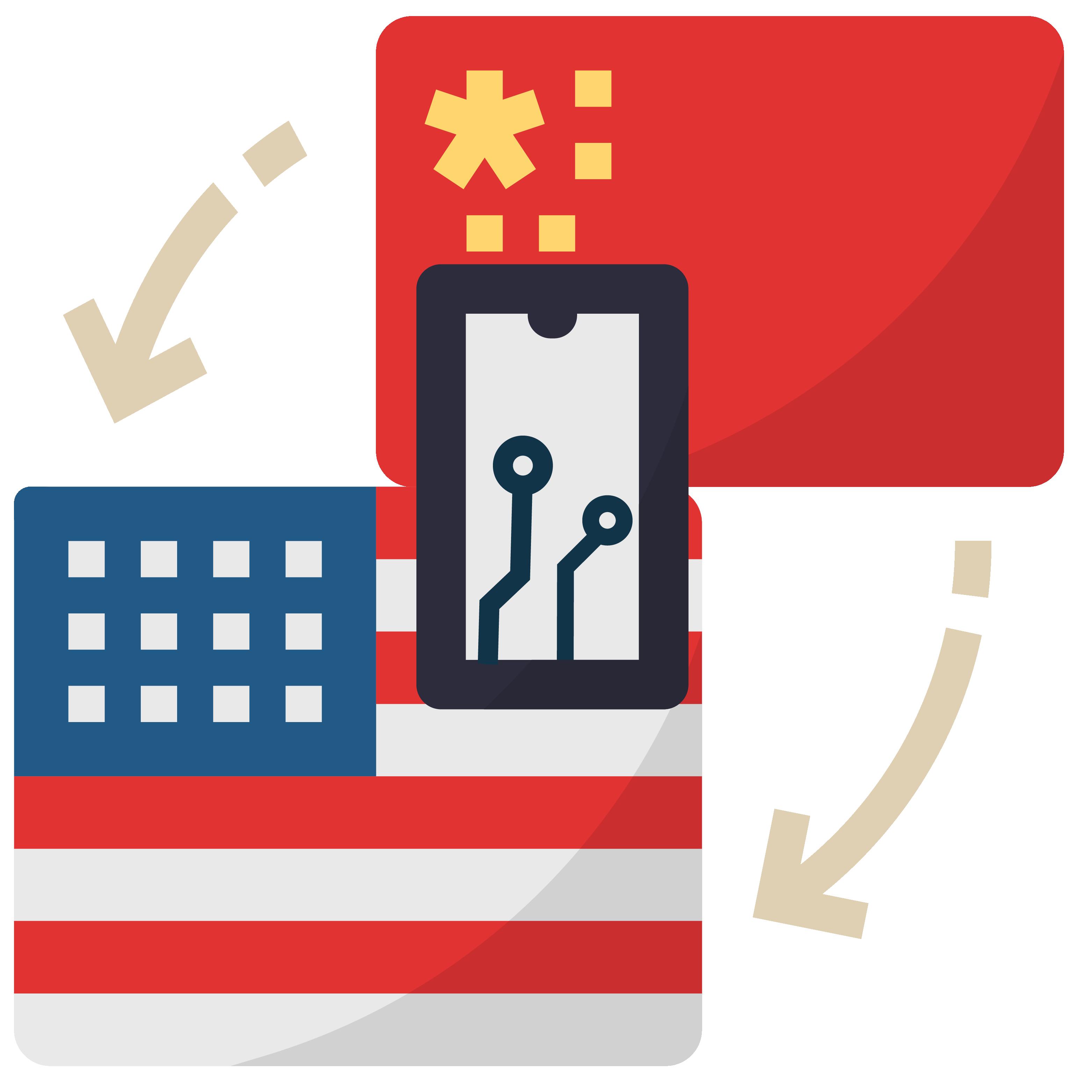 US China Trade War Tech Newegg