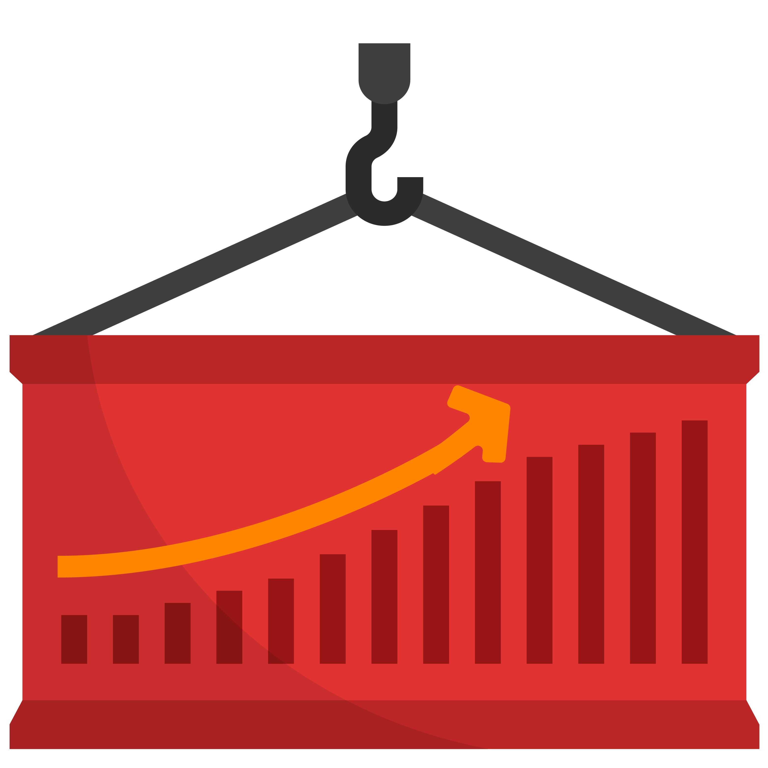 Newegg Trade War Import
