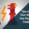 Trade War Tariff Solutions for Your Business Newegg