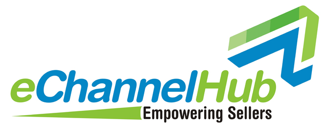 eChannelHub partners with Newegg to deliver sellers with an integration to tackle e-commerce demands.